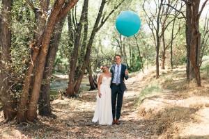 Lyons-Farmette-Wedding-Photographer-22