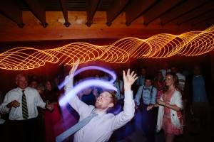 Lyons-Farmette-Wedding-Photographer-285