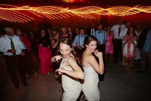 Lyons-Farmette-Wedding-Photographer-288