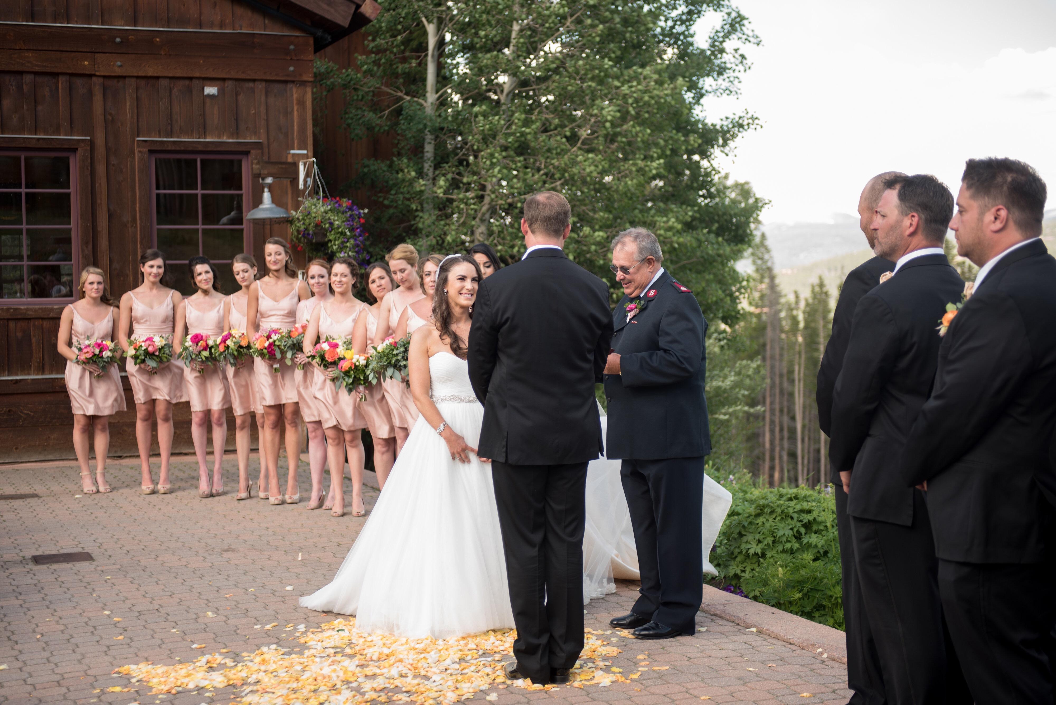 Kelcy_ceremony_bridesmaids