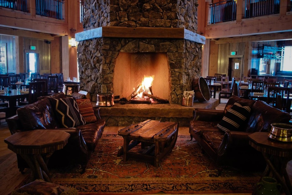 Fireplace Colorado Fireplaces