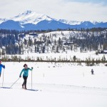 skiiing_lower-res