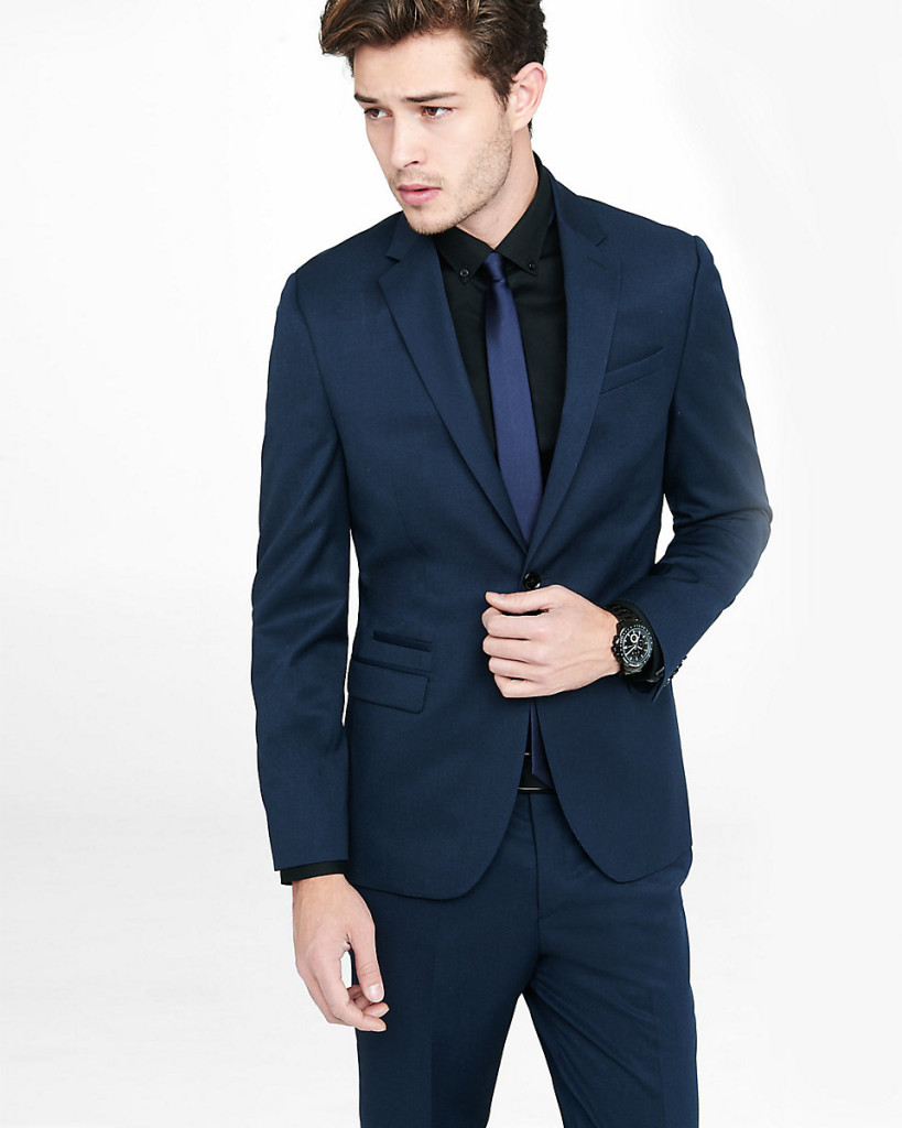 what to wear on new year s eve elite entertainment