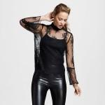target_leather-leggings