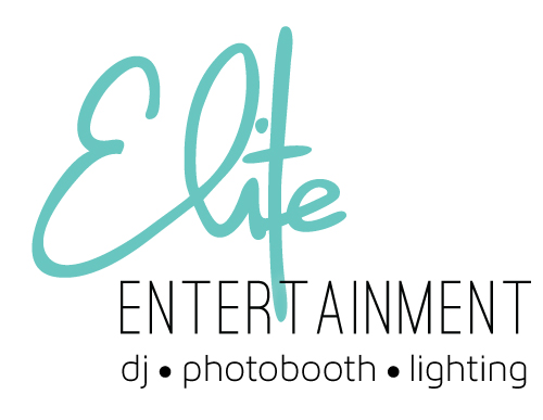 DJ Denver | Wedding & Party DJ | Event Disc Jockey Services | Lighting & Decor | Photo Booth |Slow Motion Video Booth